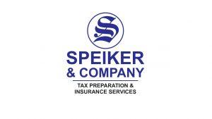 Speiker (2)