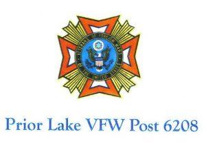 vfw-logo-1