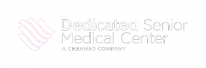 Dedicated Senior Medical Centers