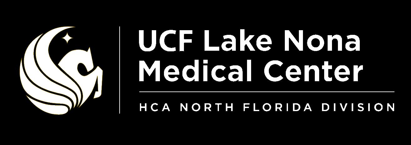 UCF Lake Nona Medical