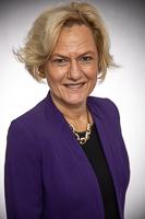 Karen Jensen 2020