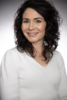 Vanessa Bershad 2020