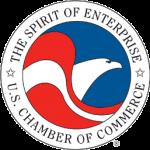 US_CoC_Logo