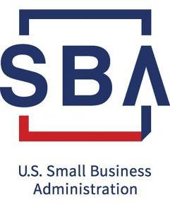 sba-logo-new