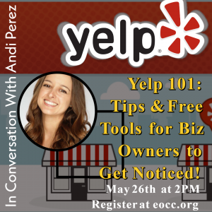 Free Yelp Tricks and Tips for Business