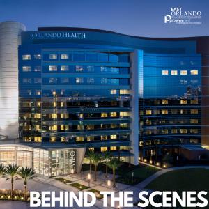 BEHIND-THE-SCENES-Orlando-Health