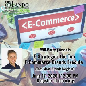 5 Strategies the Top E-Commerce Brands Execute