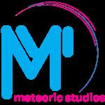 Meteoric Studios