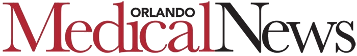 Orlando Meddical News