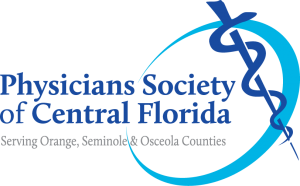 Physician Society of Central Florida