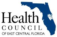 Health Council of East Central Florida