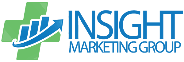 Insight Marketing Group