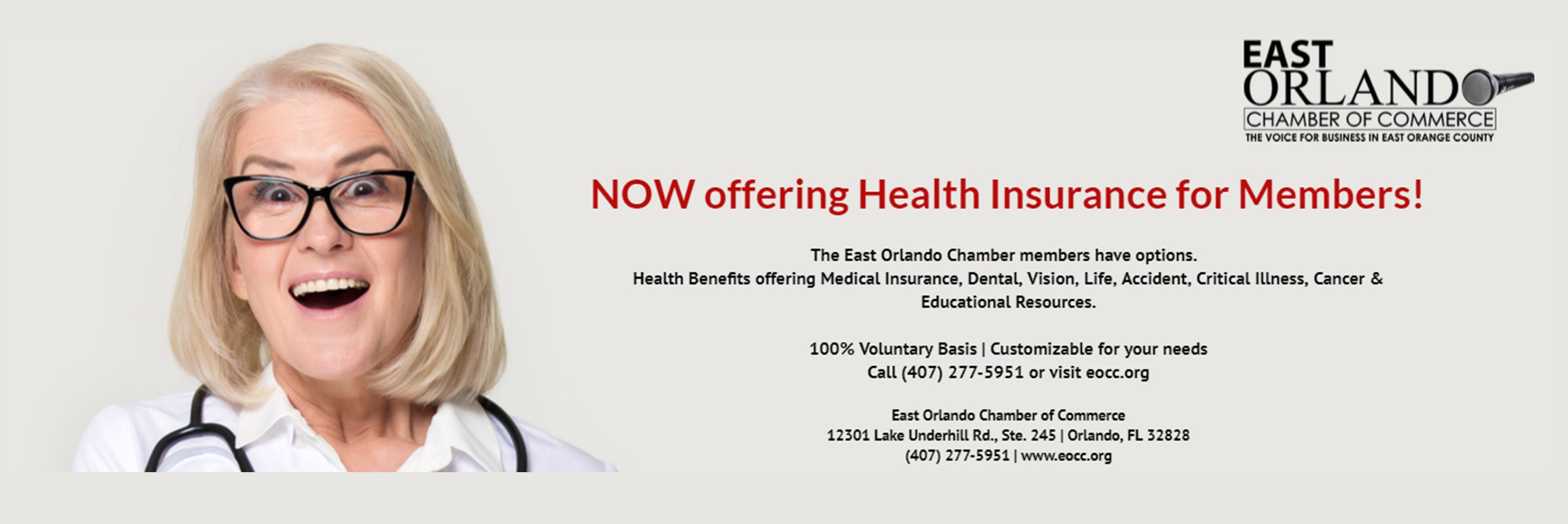Health Insurance Now