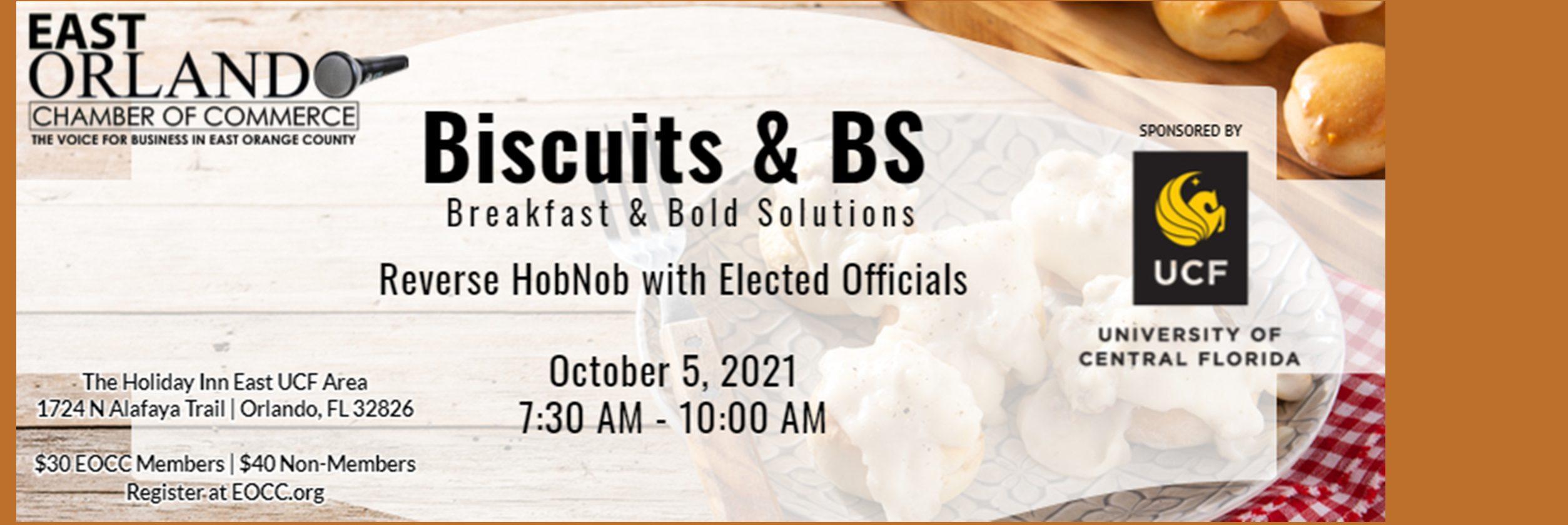 Biscuits & BS 2021