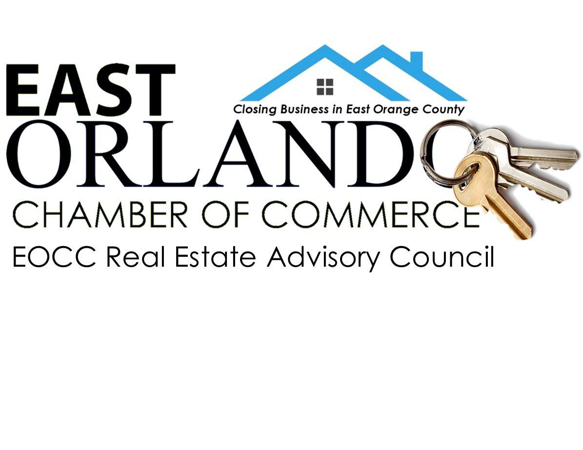 Attachment Details EOCC-Real-Estate-Advisory-Council-Logo