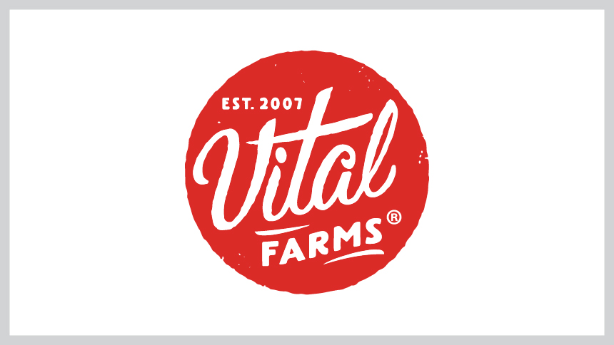 vital_farms_blog-01