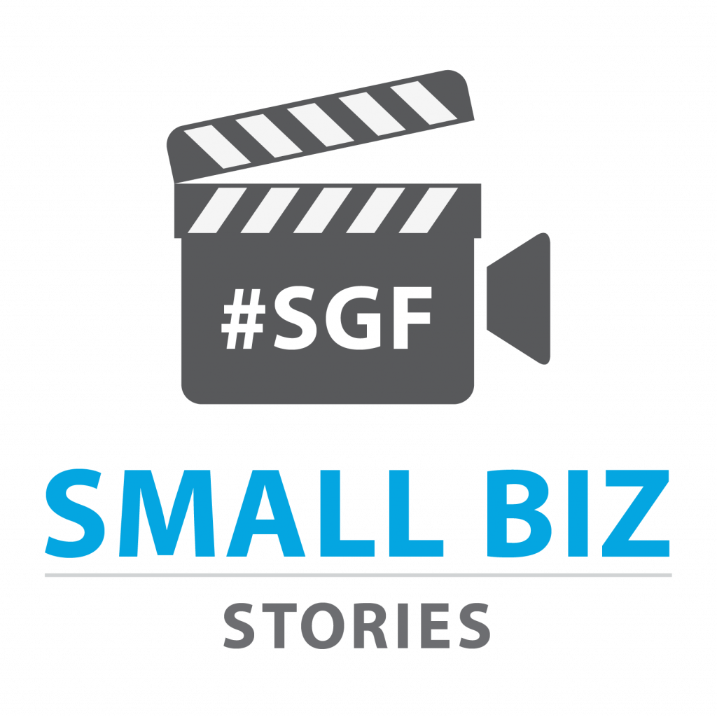 sgfsmallbiz_stories_final-logo-01