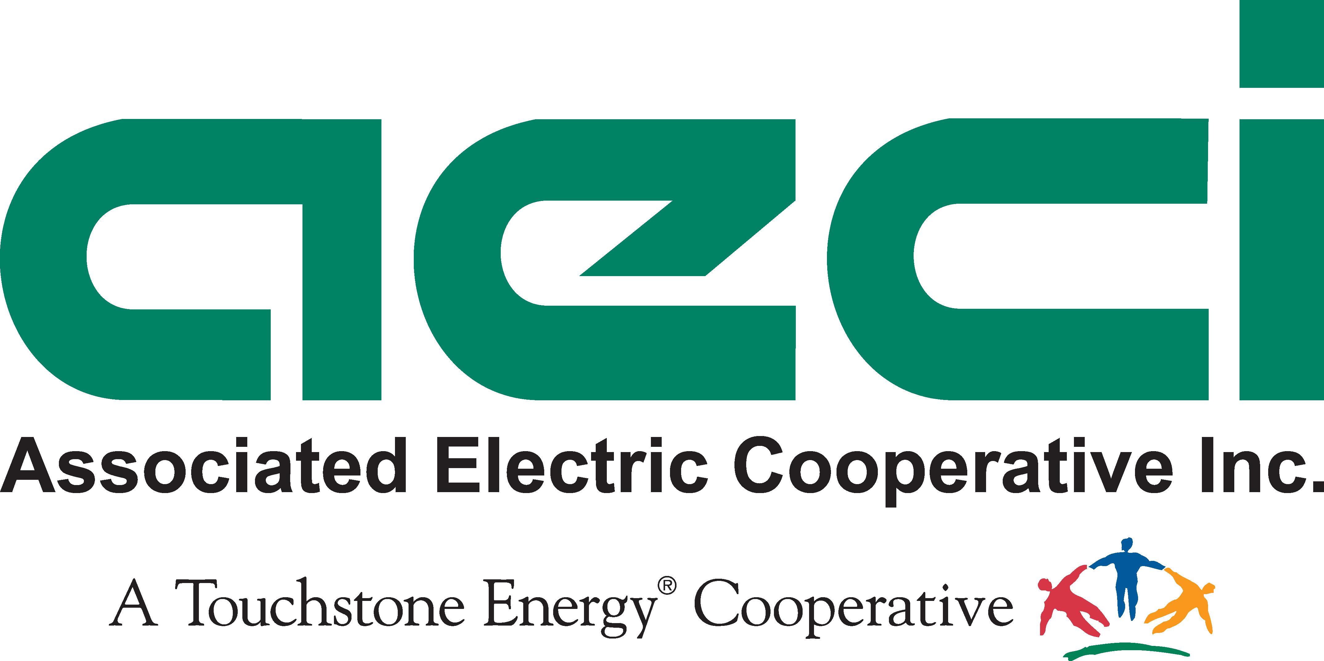 aeci_new_logo