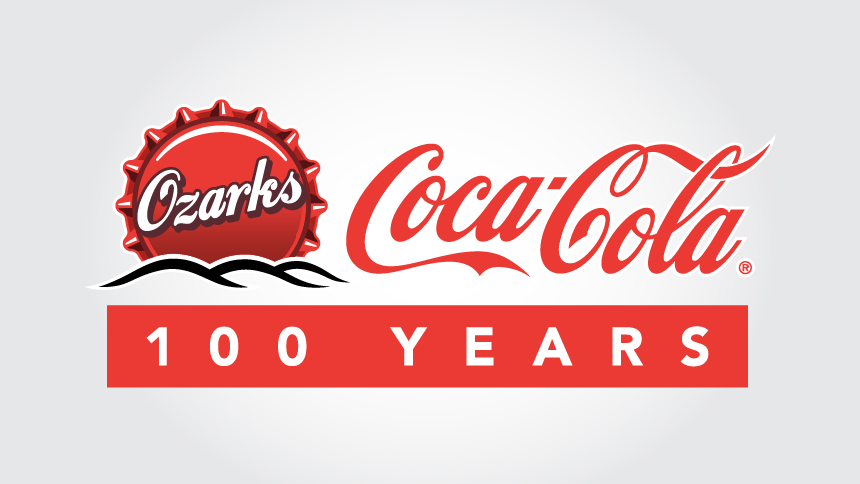 coca_cola-01-blog