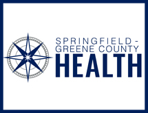 Supported by Springfield-Greene County Health Dept.