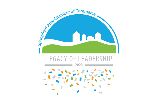 Legacy of Leadership