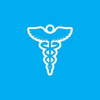 Health & Vaccine Info