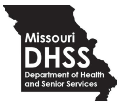 mo-health-logo-3