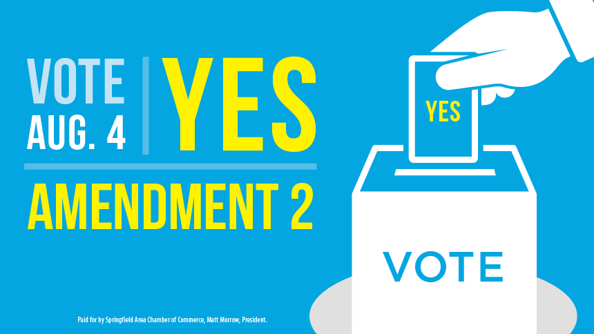 vote_yes_amend_2_blog-04