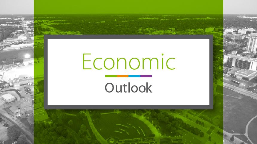 economic_outlook_2020-01-blog