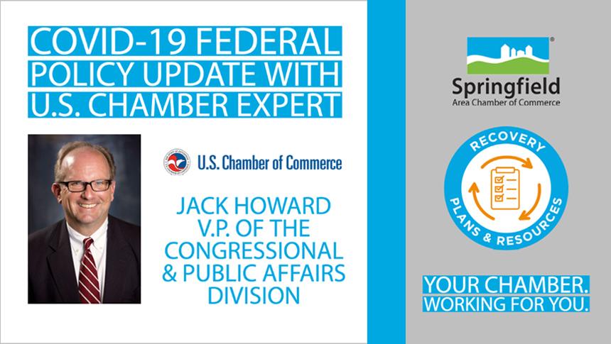 jack_howard_us_chamber_expert_9_16_20_blog-01