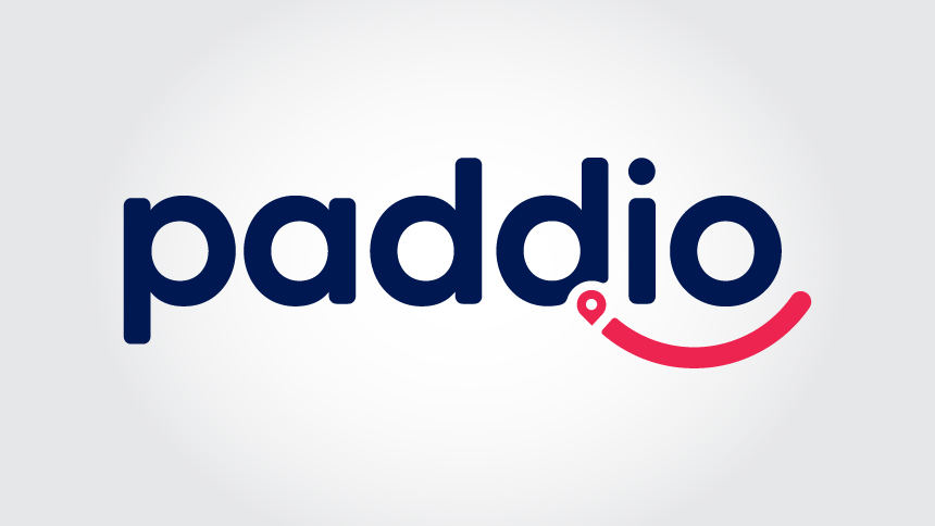 paddio-blog