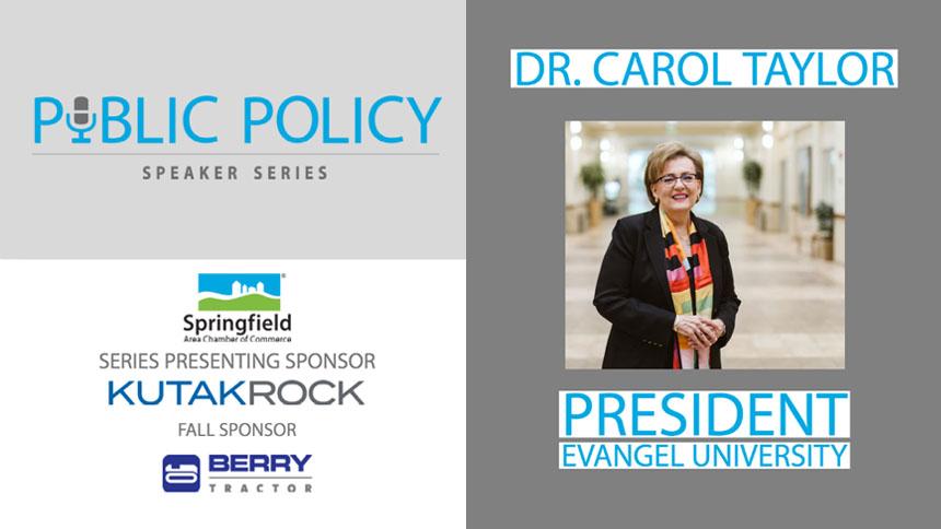 public_policy_carol_taylor_blog