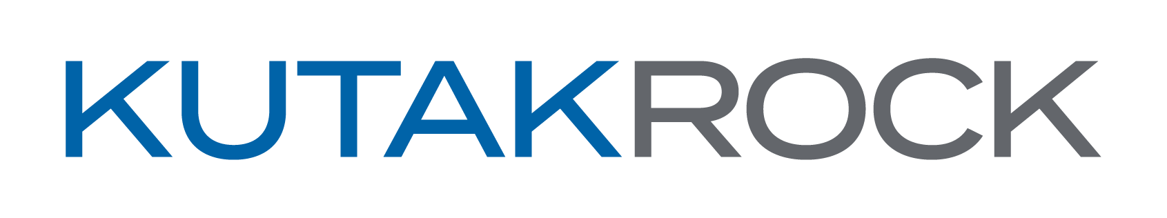 Kutak Rock Logo - Standard-01