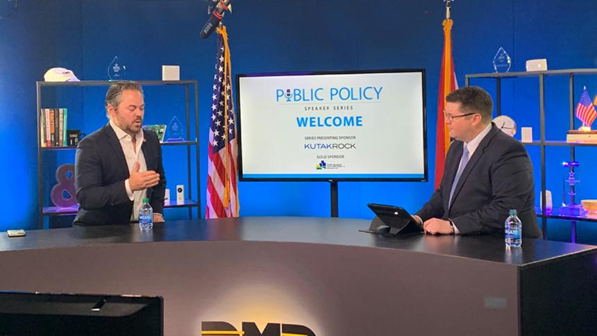 public_policy_elijah_blog