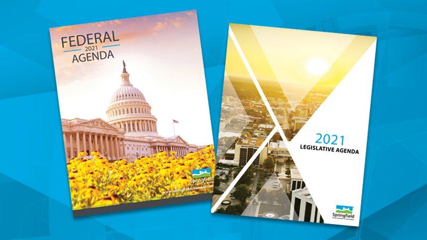 2021_agendas_blog