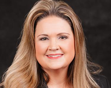 Nancy Riggs