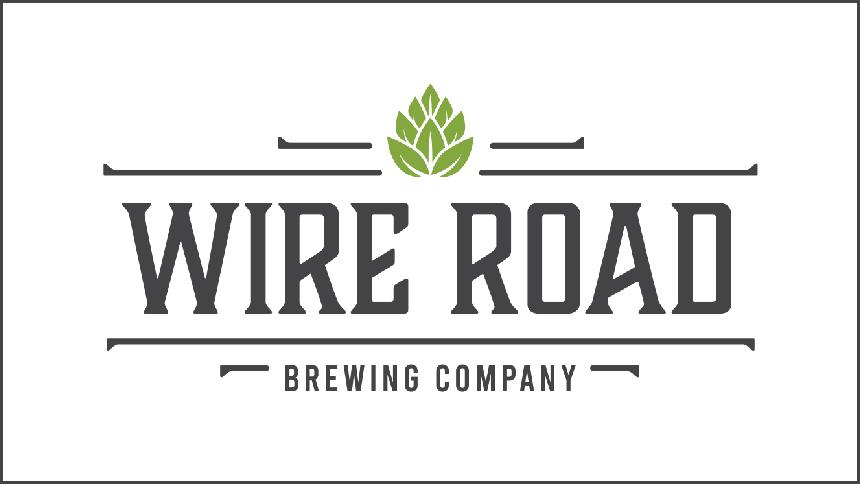 WireRoad_announcement_3_1_21-01_blog