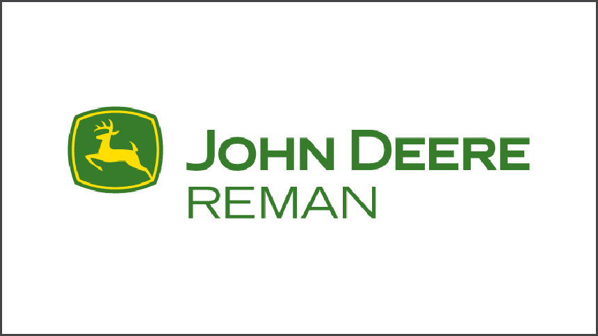 john_deere_announcment_3_17_21-01_blog