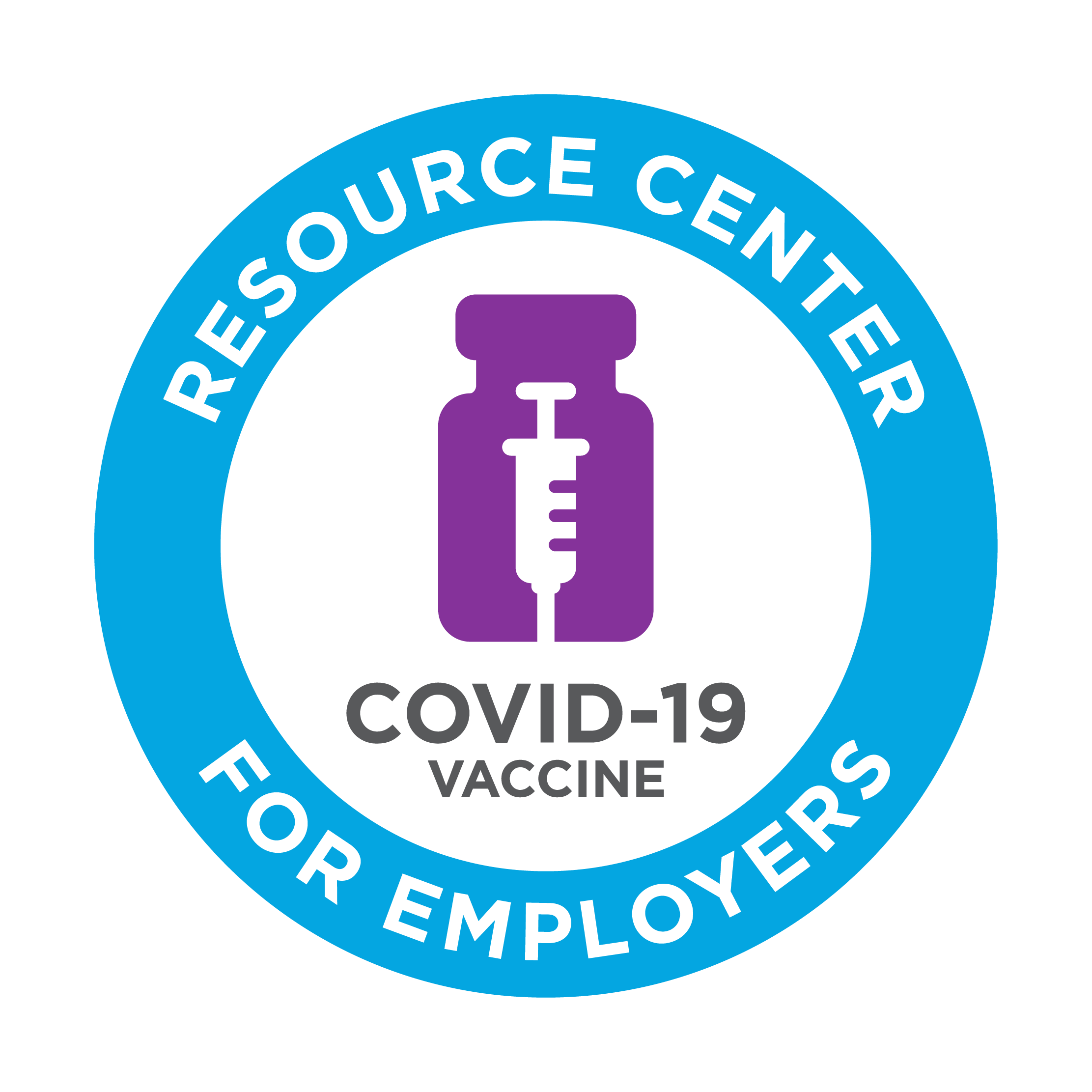 vaccine_resource_center_for_employers-04