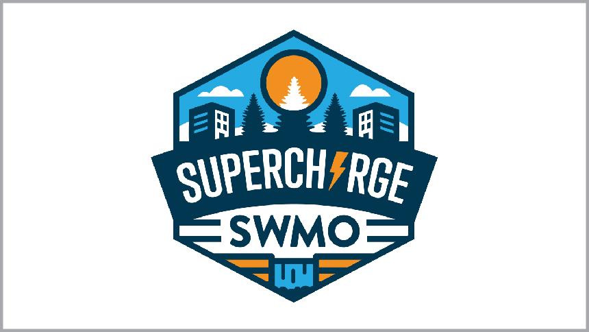 supercharge_southwest-blog