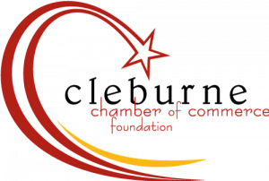 Cleburne Chamber of Commerce Foundation