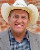 Fernando Rodriguez, Apos Boots, Floors, Western Wear