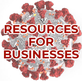 ResourcesForBusinesses