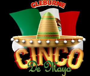 Cleburne Cinco de Mayo