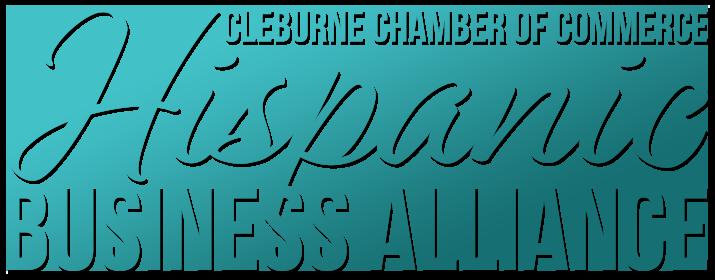 Hispanic Business Alliance