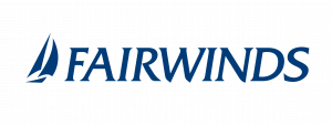 FAIRWINDS_Horizontal_BRAND_LOGO_RGB_BLUE