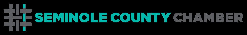 scc_logo-mobile