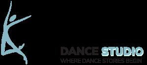 Emotions-Dance-Studio-4-Color