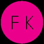 Fresh Kitchen Logo