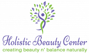 Holistic_Beauty_Center_Lake_Brantley_Orlando